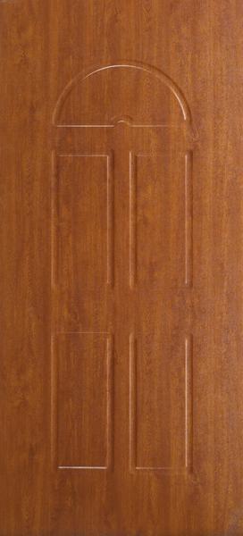 porta-blindata-per-esterno-in-acciaio-01