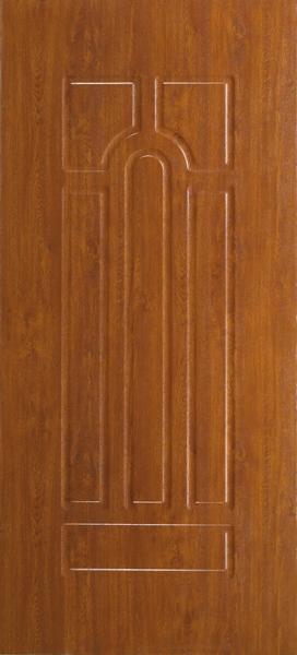 porta-blindata-per-esterno-in-acciaio-02