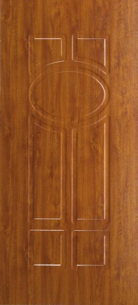 porta-blindata-per-esterno-in-acciaio-03
