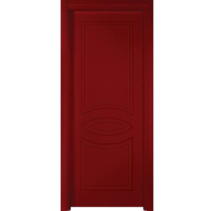 porta-pantografata-laccata-rossa