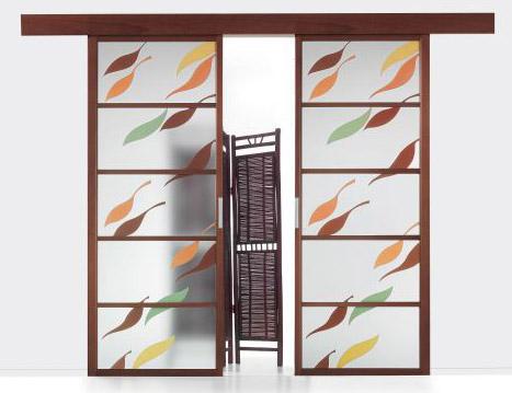 Porte interne prezzi - porte interne moderne, classiche, blindate e ...