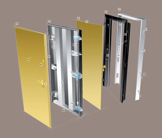 struttura-porta-blindata-1-anta